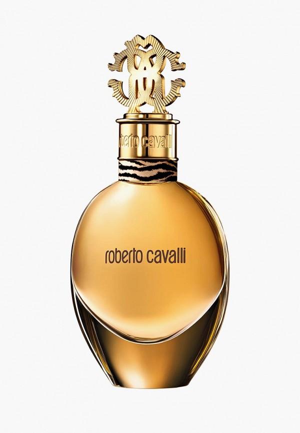 Парфюмерная вода Roberto Cavalli Roberto Cavalli RO352LWBRPW4 недорого