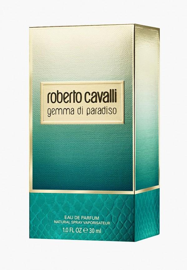 Парфюмерная вода Roberto Cavalli Roberto Cavalli RO352LWCRVP3