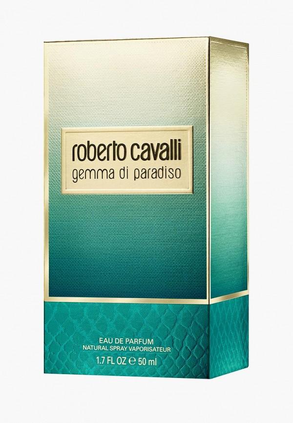 Парфюмерная вода Roberto Cavalli Roberto Cavalli RO352LWCRVP4