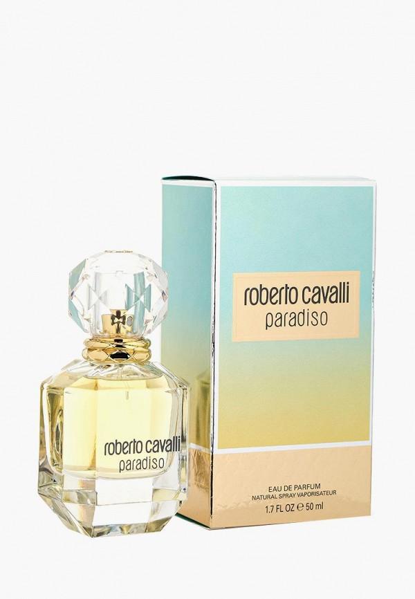 Парфюмерная вода Roberto Cavalli Roberto Cavalli RO352LWEMB54
