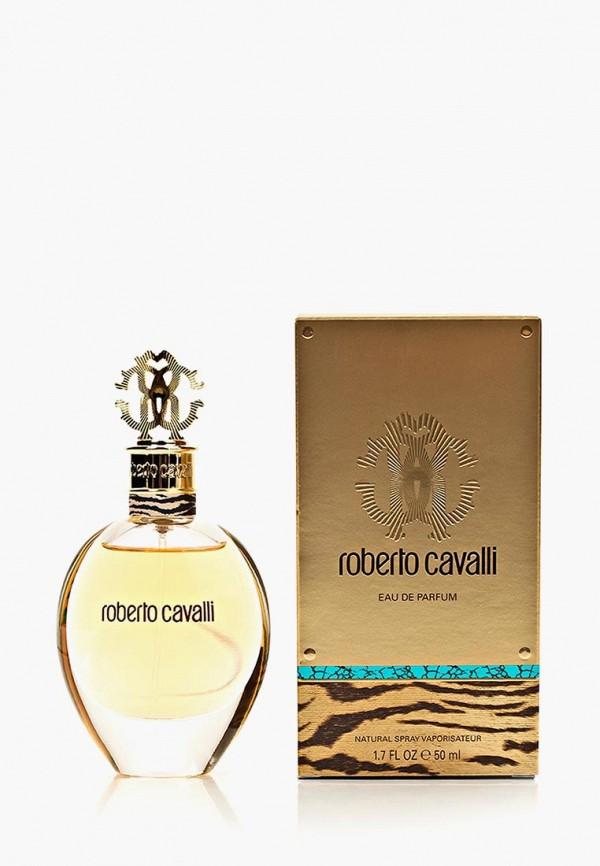 Парфюмерная вода Roberto Cavalli Roberto Cavalli RO352LWET493