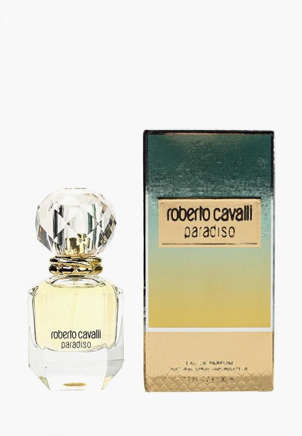 Парфюмерная вода Roberto Cavalli Roberto Cavalli RO352LWMZQ43