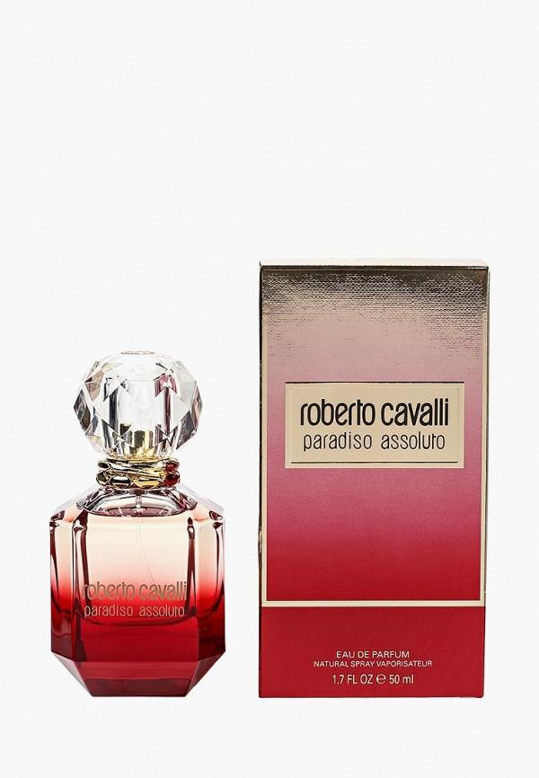 Парфюмерная вода Roberto Cavalli Roberto Cavalli RO352LWQTQ10