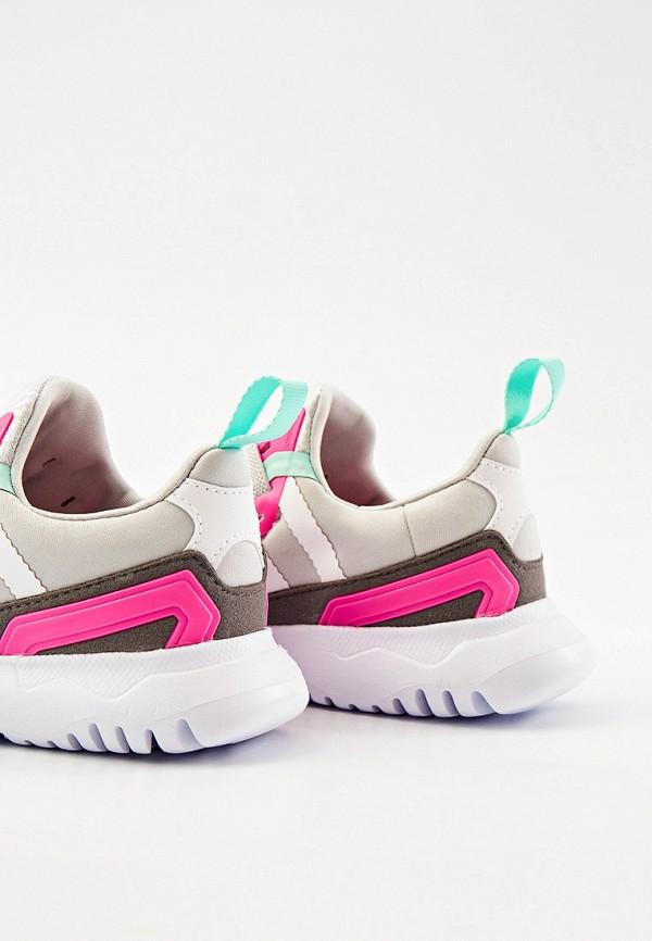 Кроссовки для девочки adidas Originals FX5324 Фото 4