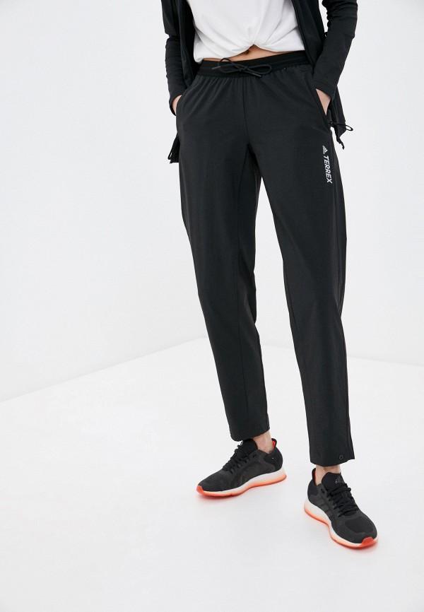 Брюки спортивные Adidas RTLAAA136301G420