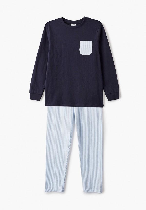 Пижама для мальчика OVS 1101597