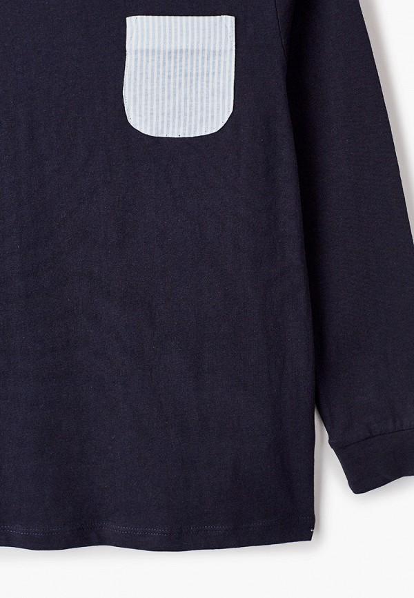 Пижама для мальчика OVS 1101597 Фото 3