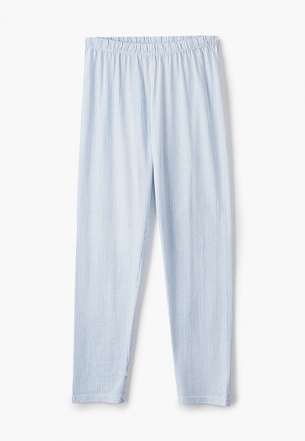 Пижама для мальчика OVS 1101597 Фото 4