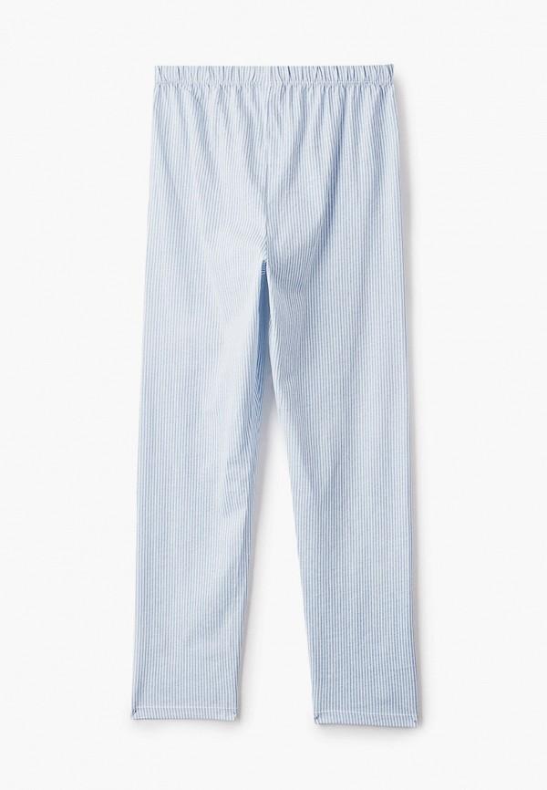 Пижама для мальчика OVS 1101597 Фото 5