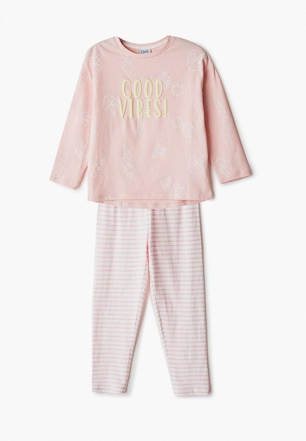 Пижама для девочки OVS 1118069