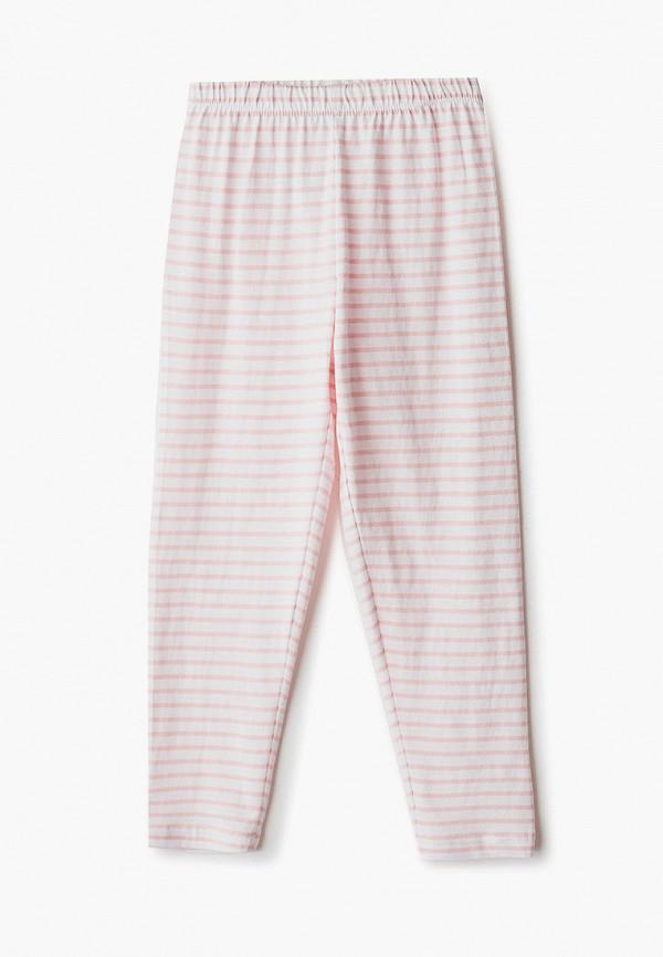 Пижама для девочки OVS 1118069 Фото 4