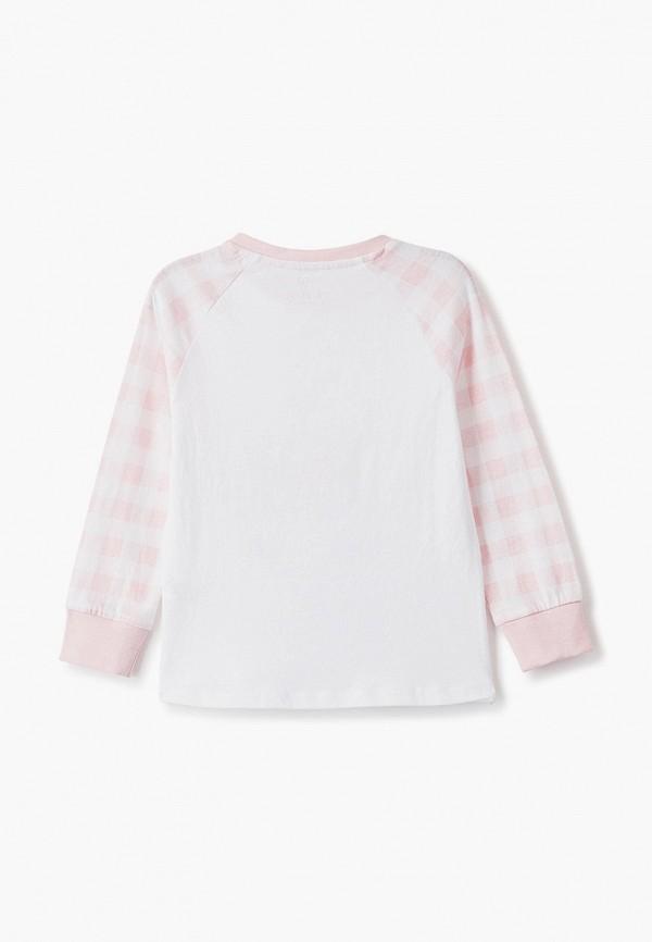 Пижама для девочки Blukids 5633201 Фото 2