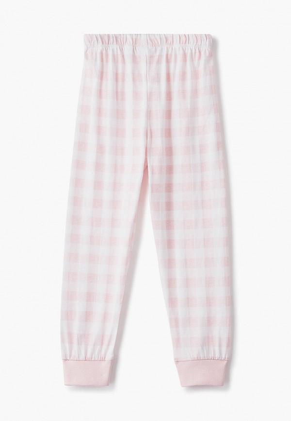 Пижама для девочки Blukids 5633201 Фото 5