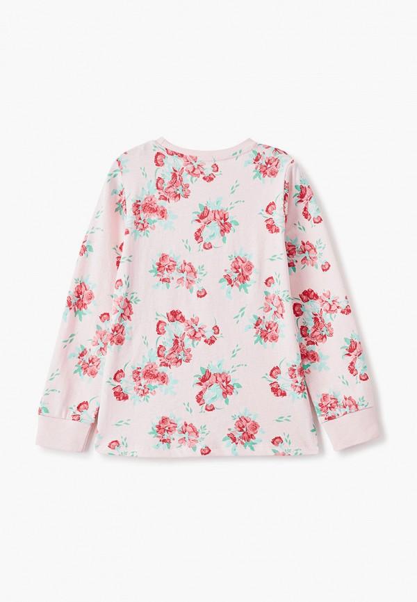 Пижама для девочки Blukids 5633209 Фото 2