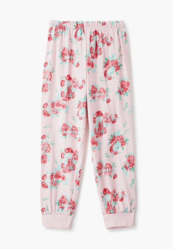 Пижама для девочки Blukids 5633209 Фото 4