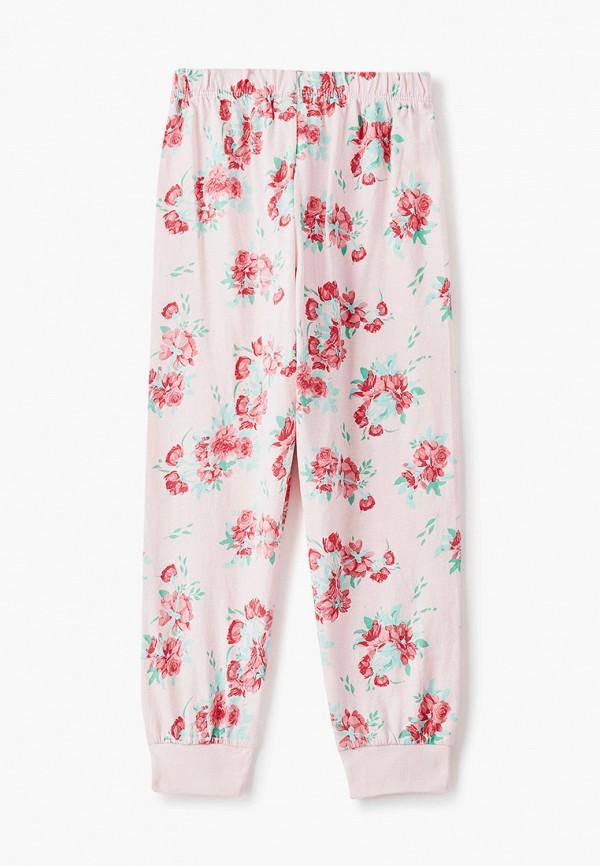 Пижама для девочки Blukids 5633209 Фото 5