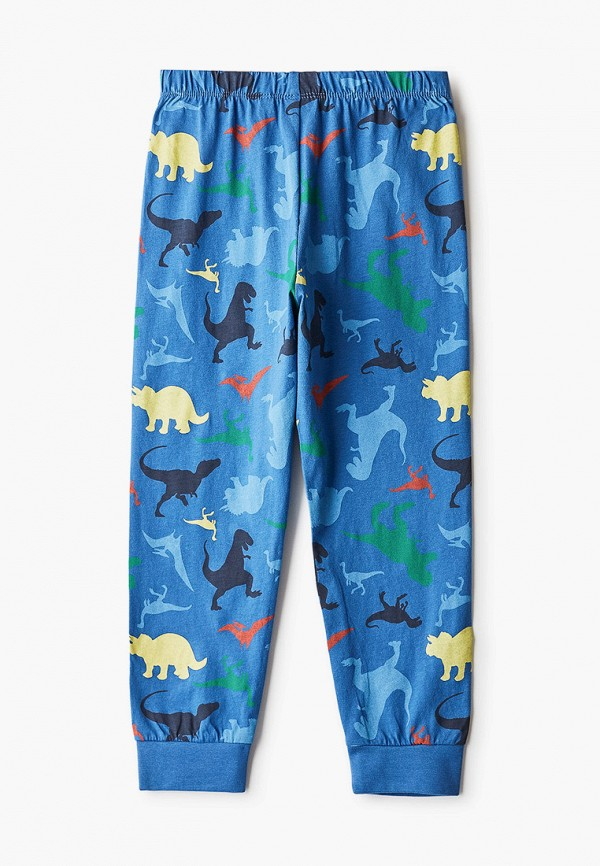 Пижама для мальчика Blukids 5633306 Фото 5
