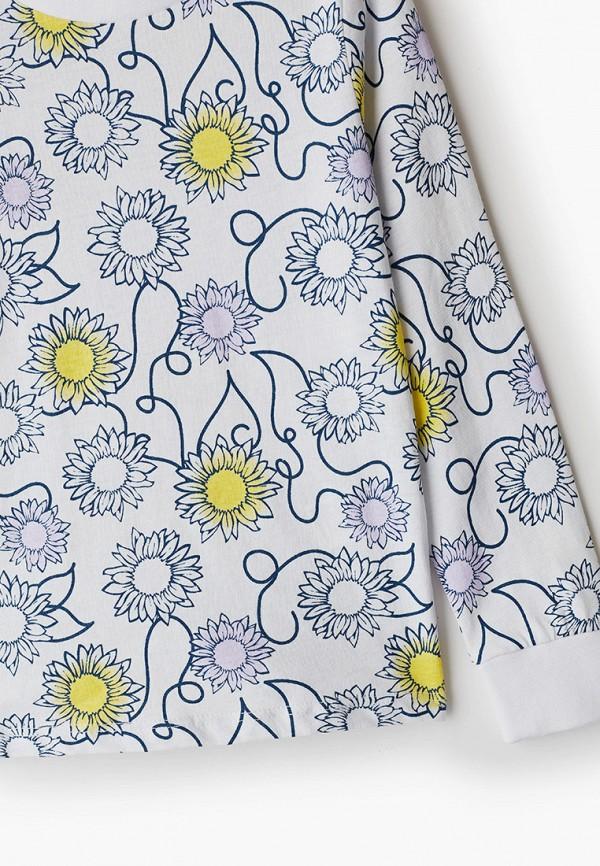 Пижама для девочки Blukids 5636279 Фото 3