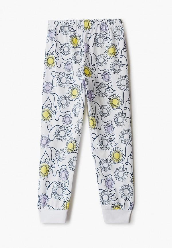 Пижама для девочки Blukids 5636279 Фото 5
