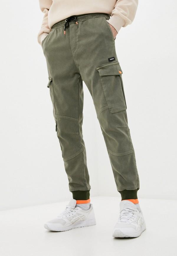 мужские брюки desigual, хаки