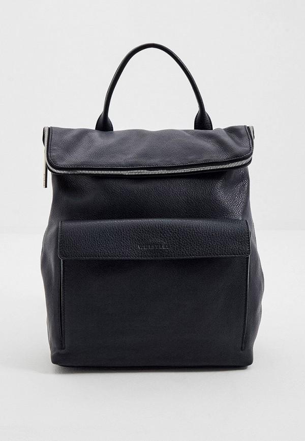 женский рюкзак whistles, синий