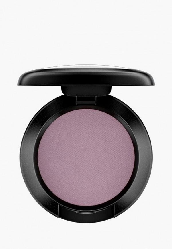 женский тени для век mac, фиолетовый