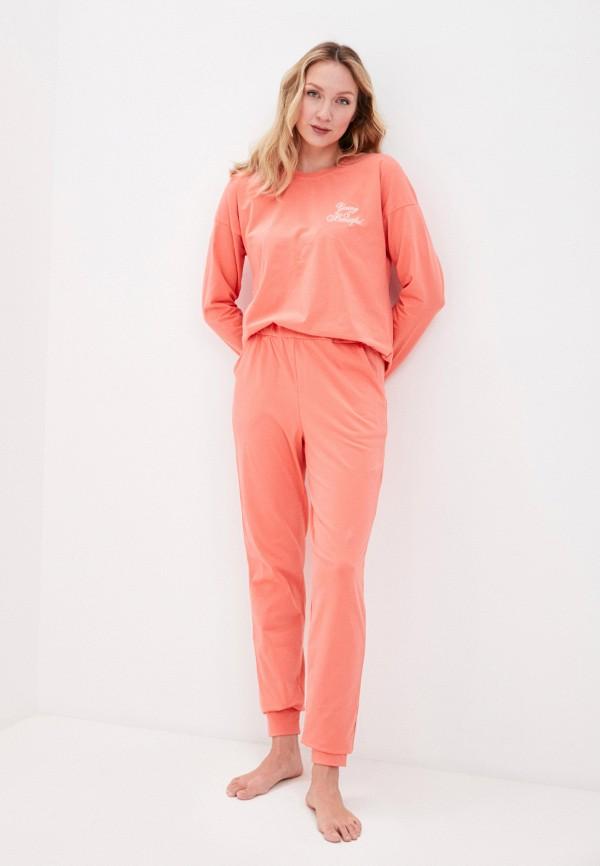 женская пижама winzor
