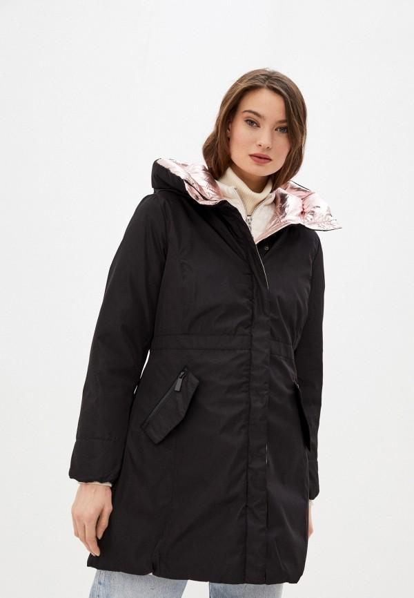 женская куртка tantra, разноцветная