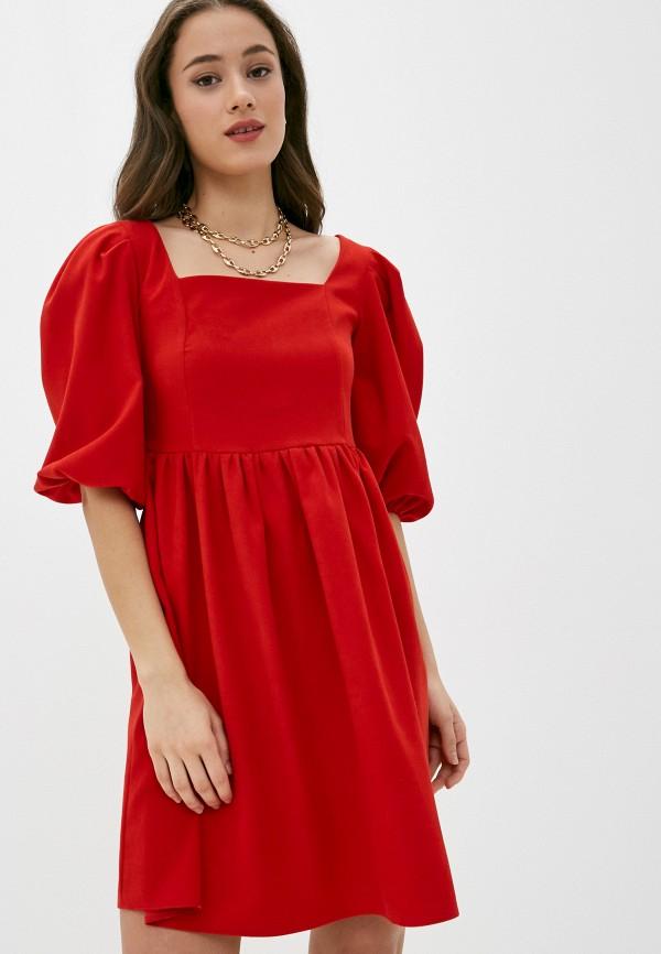 Платье Dunia