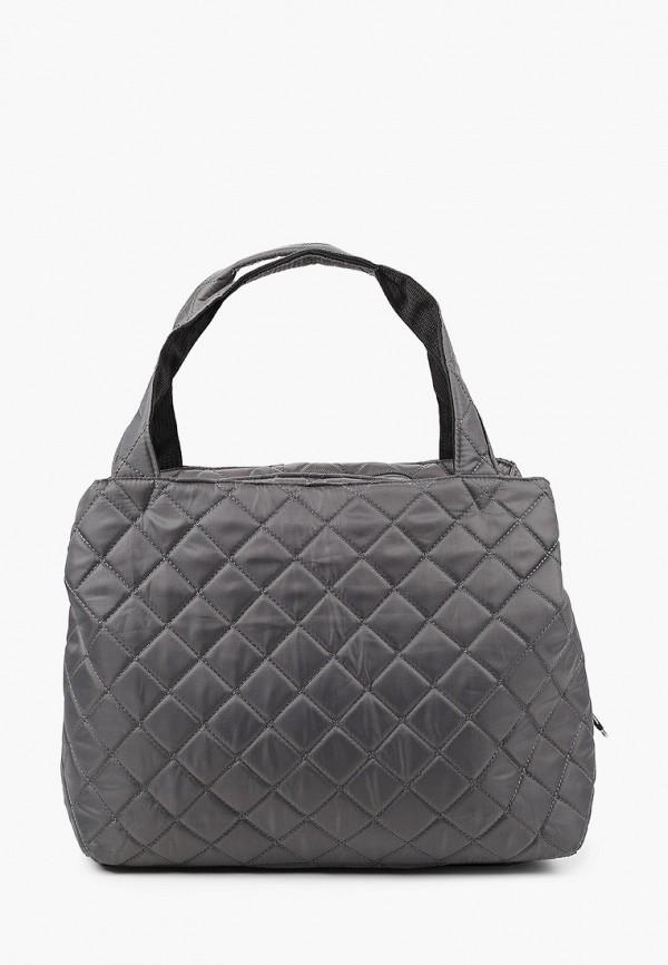 женская сумка polar, хаки