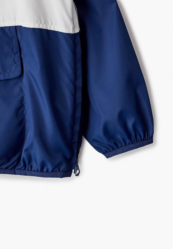Ветровка для мальчика Pepe Jeans PB401078 Фото 3