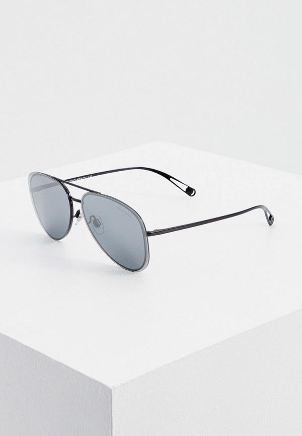 Очки солнцезащитные Giorgio Armani