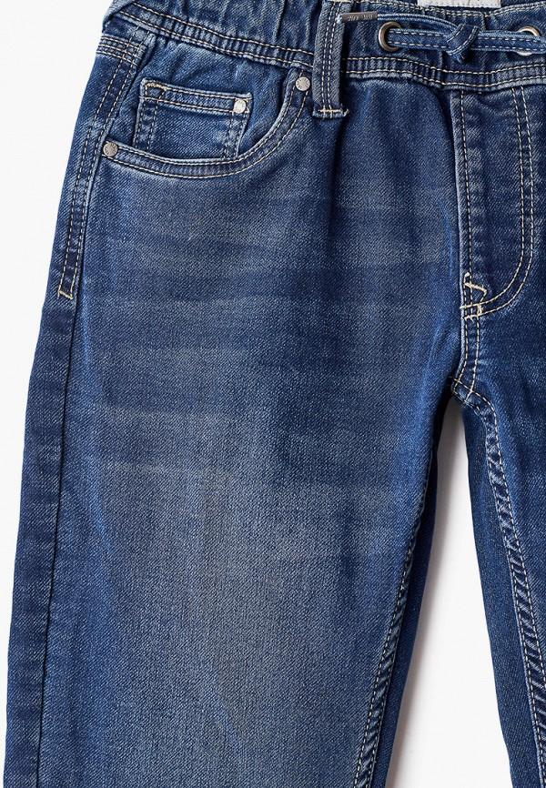 Джинсы для мальчика Pepe Jeans PB200568HL0 Фото 3