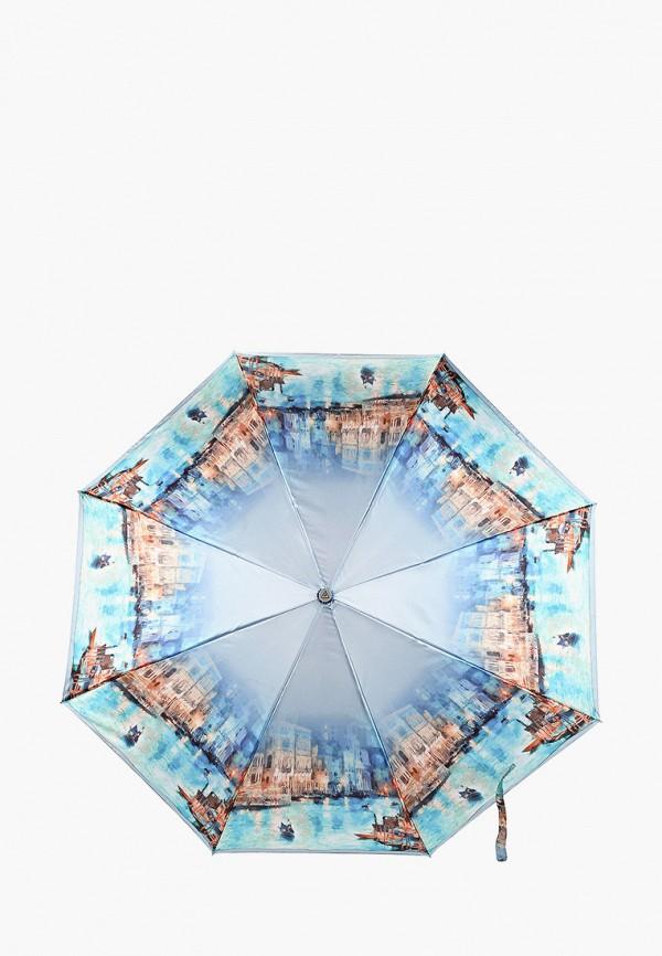 Складные зонты