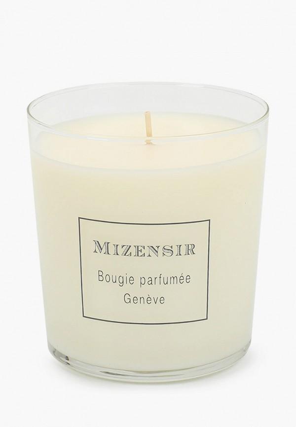 Свеча ароматическая Mizensir