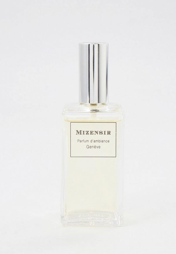 Спрей ароматический Mizensir