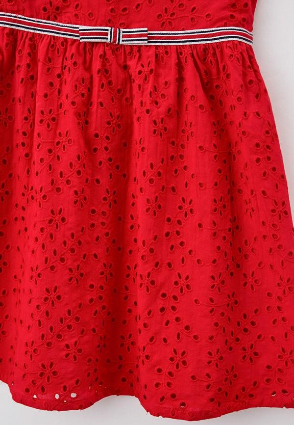 Платья для девочки s.Oliver 401.10.102.20.200.2062609 Фото 3