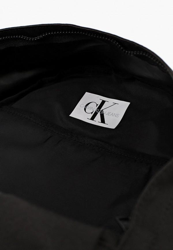 Рюкзак детский Calvin Klein Jeans IU0IU00181 Фото 3