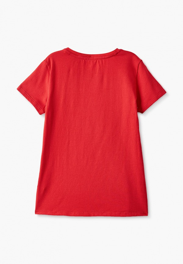Пижама для девочки Calvin Klein G80G800459 Фото 2