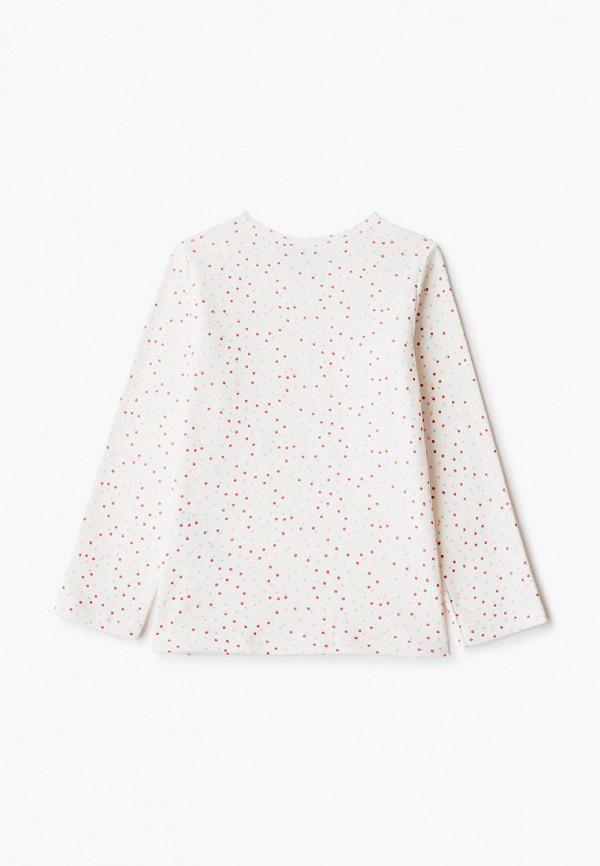 Пижама для девочки Petit Bateau 59035 Фото 2
