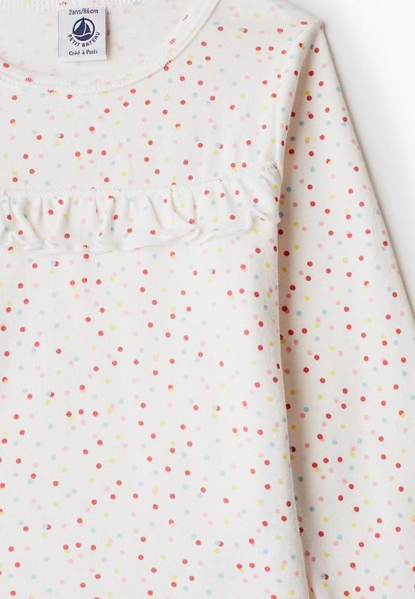 Пижама для девочки Petit Bateau 59035 Фото 3
