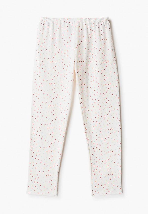 Пижама для девочки Petit Bateau 59035 Фото 4