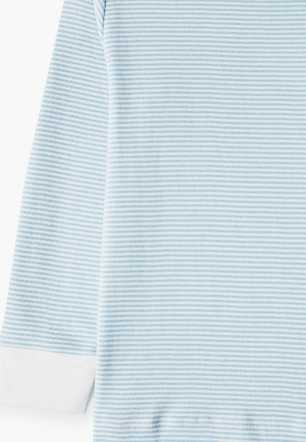 Пижама для мальчика Petit Bateau 59043 Фото 3