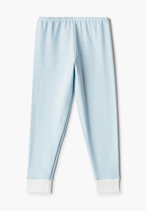 Пижама для мальчика Petit Bateau 59043 Фото 4
