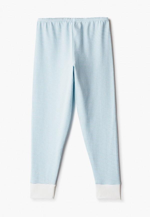 Пижама для мальчика Petit Bateau 59043 Фото 5