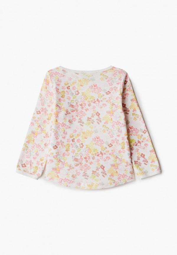 Пижама для девочки Petit Bateau 59082 Фото 2