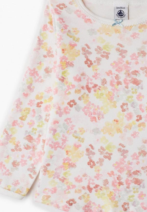 Пижама для девочки Petit Bateau 59082 Фото 3