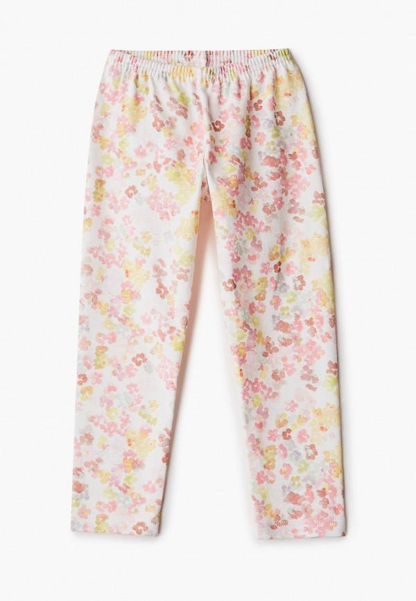 Пижама для девочки Petit Bateau 59082 Фото 4