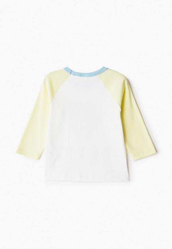 Пижама для девочки Petit Bateau 59087 Фото 2