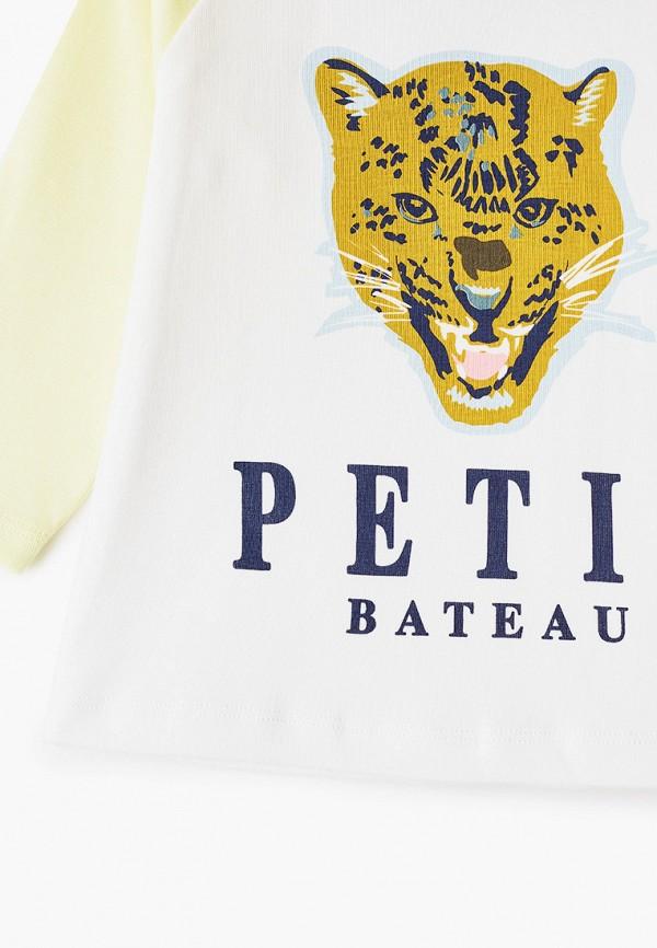 Пижама для девочки Petit Bateau 59087 Фото 3